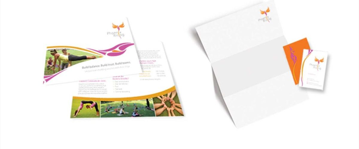 Phoenix-rising-brand-launch-collateral-1200x500 Phoenix Rising