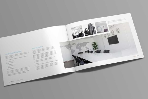fitout-company-Brochure-design-600x400 Oceana Gulf Contracting