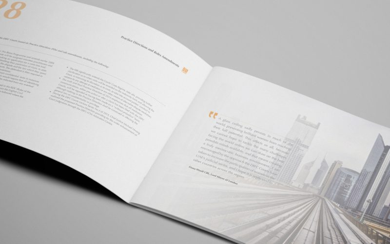 Annual-report-Dubai-Copywriting_r-800x500 DIFC Courts
