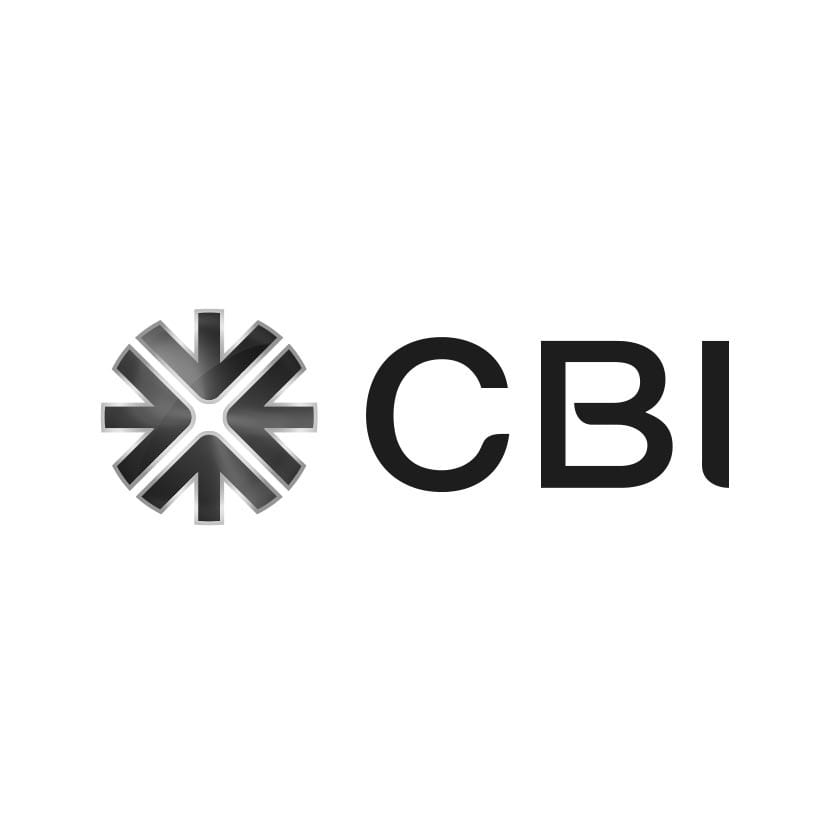 Marketing Manager, Commercial Bank International