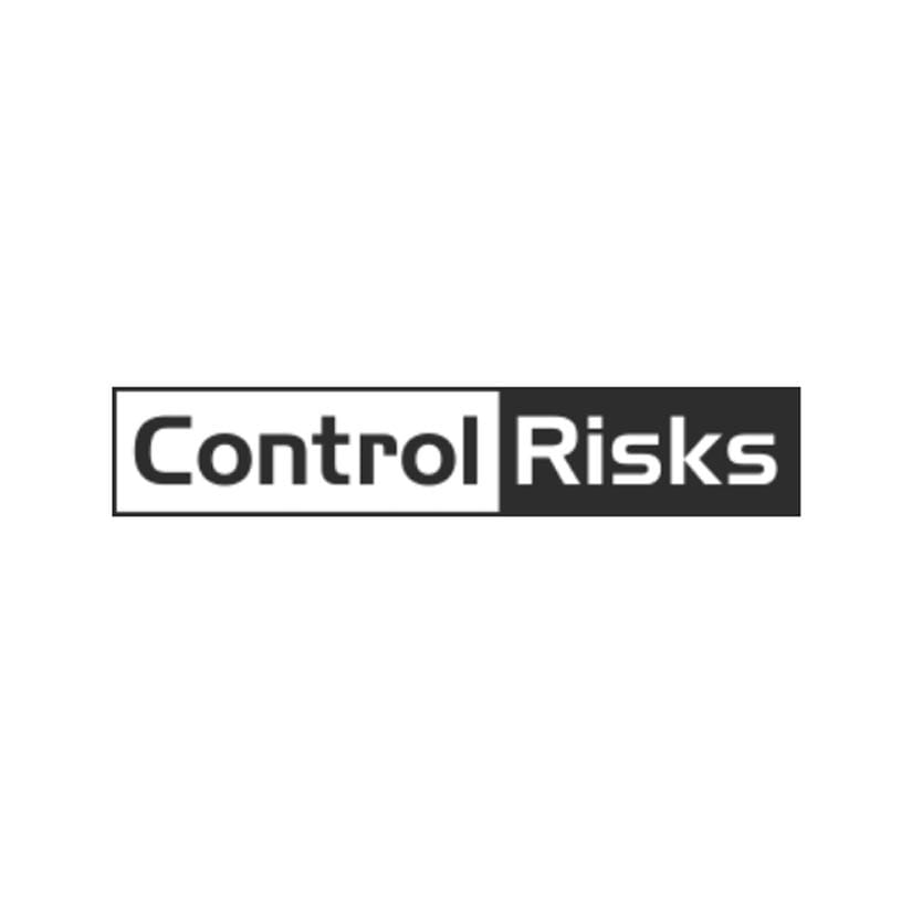 Marketing Director, Middle East & Africa, Control Risks