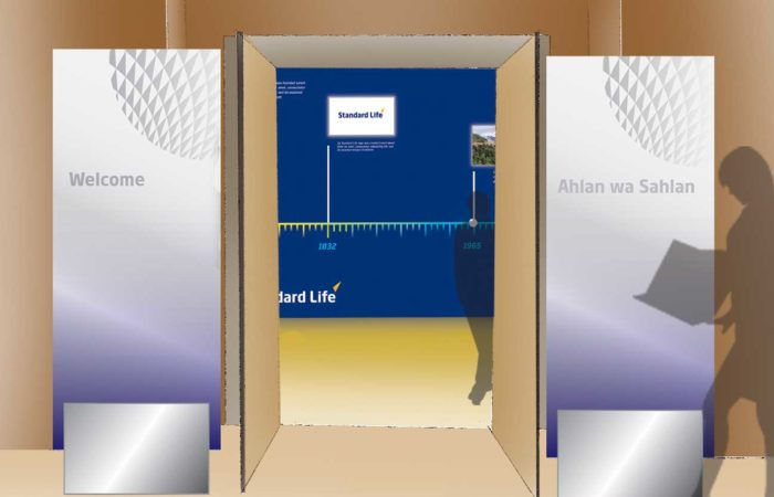 Standard-Life-Event-mock-up-doorway-with-signage-700x450 Standard Life