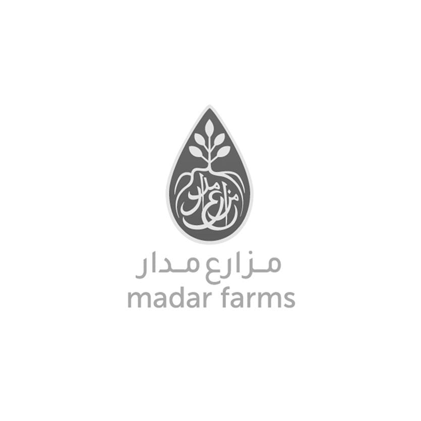 Brand Manager, Madar Farms