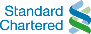 standard-chartered-bank-fred-dubai-300x114 Our Clients