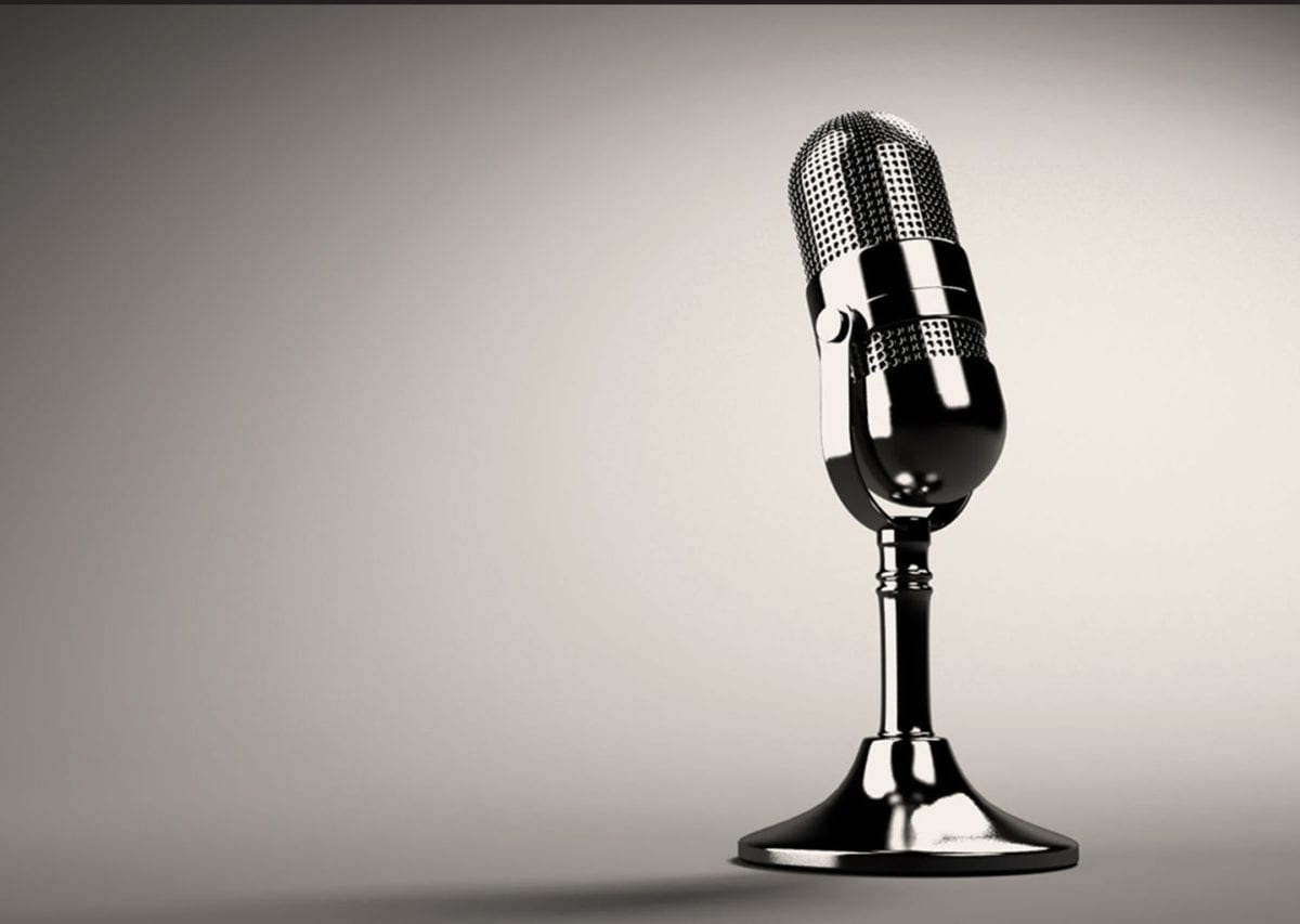Tone-of-Voice-Dubai Why is tone of voice important?