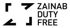ZDF_web_logo-gray Our Clients